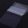 3D PRINTER RELEASE